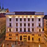 12_Barceló Brno Palace