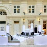 5_Barceló Brno Palace