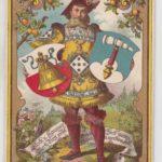 3_karta hry Kladivo a zvon 1
