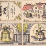 4_karty Kladivo a zvon 2