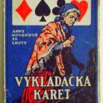 7_Vykladačka karet