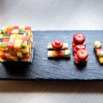 4_ovocné aranžmá z Barceló