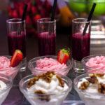 5_zdravé občerstvení z Barceló