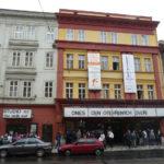 6_Svandovo divadlo_ foto archiv divadla repro zdarma