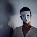 1_Závislosti navzdory_Andrea Buršová_foto Alena Hrbková repro zdarma