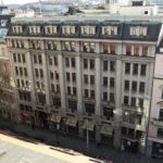 7_pamatkove-chraneny-plac-ymca-v-ulici-na-porici-12_foto-palac-ymca-repro-zdarma