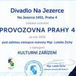 2_cena-prahy-4-21-9-2016