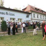 3_divadlo-na-jezerce-6-2008