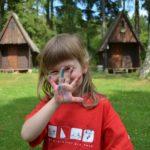 2_tabory-pro-deti-porada-ymca-dodnes