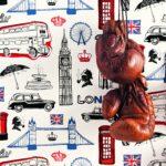 6_Tapeta Londýn_papír