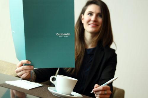 Hotely Barceló mění značku, proměna čeká i hotely v Česku
