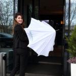 2_Elegantní nový design dostanou i hotelové deštníky