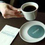 6_Káva servírovaná v novém vizuáním stylu