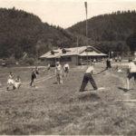 7_Softbal v Soběšíně ve 30 letech_foto YMCA_repro zdarma