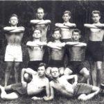 9_rozvoj těla, duše i ducha mládeže šel v YMCA ruku v ruce_foto YMCA repro zdarma