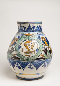 15_Habánská keramika_foto Arthouse Hejtmánek_repro zdarma