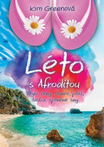1_Léto s Afroditou_foto Sofa Books_repro zdarma