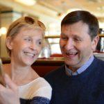 Jan Hrusinsky a Miluse Splechtova_foto archiv divadla_repro zdarma