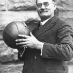 2_otec basketbalu James Naismith_foto YMCA_repro zdarma