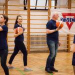 7_v tělocvičně v z roku 1928 se basketbal hraje dodnes_foto YMCA_repro zdrama