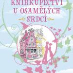 1_Knihkupectví-u-osamělých-srdcí_foto-Sofa-Books_repro-zdarma.jpg