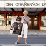 2_Klára Cibulková zve na Den otevřených dveří ve Švandově divadle_foto Jiří Vaňek_repro zdarma