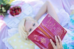 2_ilustrační foto_foto pxhere_repro zdarma