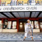 3_Klára Cibulková zve na Den otevřených dveří ve Švandově divadle_foto Jiří Vaňek_repro zdarma