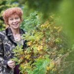 7_Kateřinu-Miler-vždy-inspirovala-příroda-a-tentokrát-i-přímo-její-zahrada_foto-Jan-Rasch_repro-zdrama