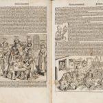 4_detail z knihy Liber Chronicarum_foto Arthouse Hejtmánek_repro zdarma