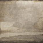 7_Josef Šíma_Krajina_foto Arthouse Hejtmánek_repro zdarma