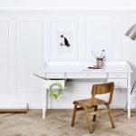 11_dětský psací stůl Oliver Furniture_foto Viabel_repro zdarma
