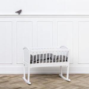 13_kolébka Oliver Furniture_foto Viabel_repro zdarma