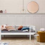 6_Postel či pohovka z nové kolekce značky Oliver Furniture_foto Viabel_repro zdarma