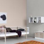 7_Postel a současně pohovka od Oliver Furniture_foto Viabel_repro zdarma