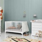 9_Nábytek do dětského pokoje pro miminko od Oliver Furniture_foto Viabel_repro zdarma