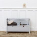 10_lavice s úložným prostorem Oliver Furniture_foto Viabel_repro zdarma