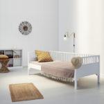 12_Postel a současně pohovka z kolekce Oliver Furniture_foto Viabel_repro zdarma
