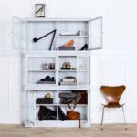 14_Prosklený kabinet od Oliver Furniture_foto Viabel_repro zdarma