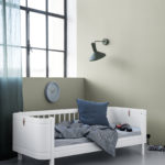 4_Postel Mini+ jako lůžko pro starší dítě či pohovka_foto Viabel_repro zdarma