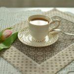 3_Vysněná kavárna na zámku_foto pixabay_repro zdarma