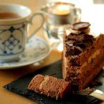 5_Vysněná kavárna na zámku_foto pixabay_repro zdarma