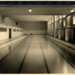 5_Bazén v Paláci YMCA na snímku z roku 1932_foto YMCA_repro zdarma