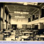 7_Kavárna ve stylu art deco na v roce 1932_foto YMCA_repro zdarma