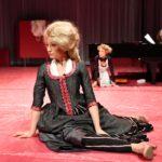 2_Klára Cibulková jako Lady Milfordová_foto Michal Hančovský_repro zdarma