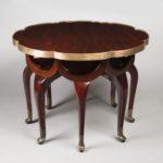 4_Adolf Loos_čajový stolek_foto Arthouse Hejtmánek_repro zdarma