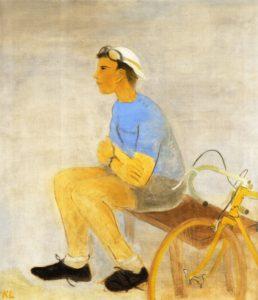 3_Závodník 1939_ foto archiv spkl z s_repro zdarma