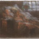 8_Alfons Mucha_Snící_foto Arthouse Hejtmánek_repro zdarma