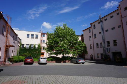 Jeden z největších letošních prodejů na Opavsku: dva areály za 100 milionů