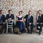 2_Sympatický-soubor-Belfiato-quintet-tvoří-hráči-našich-předních-orchestrů_foto-Tomáš-Hejzlar_repro zdarma.jpg